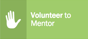 Click HERE to Volunteer to Mentor